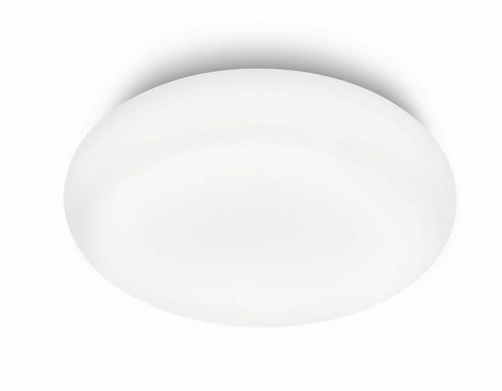 Massive Philips 32067/31/16 Mist Koupelnové osvětlení + 3 roky záruka ZDARMA!