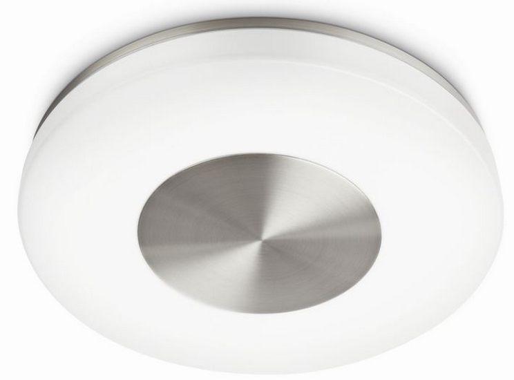 Massive Philips 32070/17/16 BAY Koupelnové osvětlení + 3 roky záruka ZDARMA!