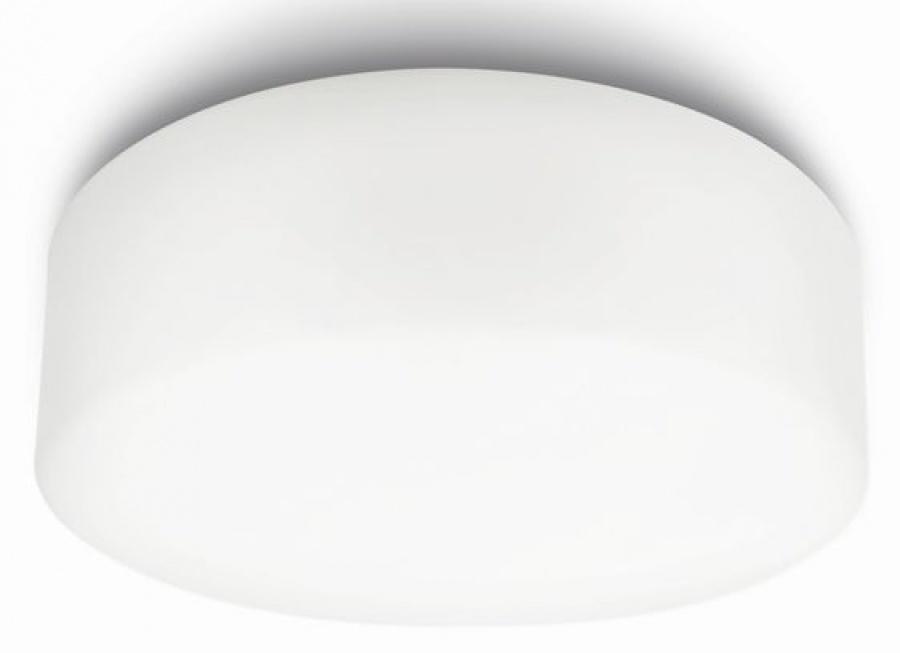 Massive Philips 32081/31/16 GEYSER Koupelnové osvětlení + 3 roky záruka ZDARMA!