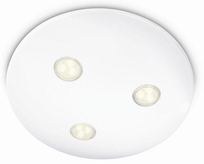 PHILIPS 320843116 BUBBLES koupelnové osvětlení + 3 roky záruka ZDARMA!