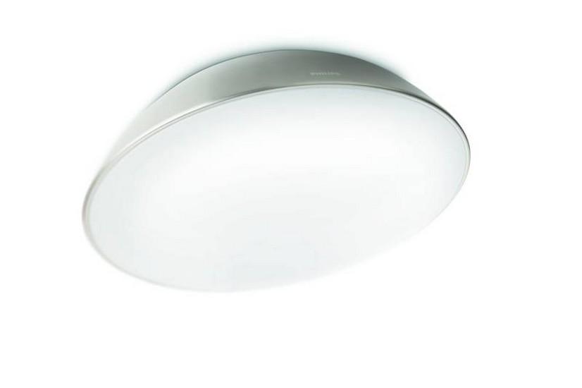 Massive Philips 32200/17/16 OCULUS Koupelnové osvětlení + 3 roky záruka ZDARMA!