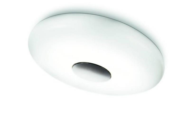 Massive Philips 32202/11/16 VANNA Koupelnové osvětlení + 3 roky záruka ZDARMA!