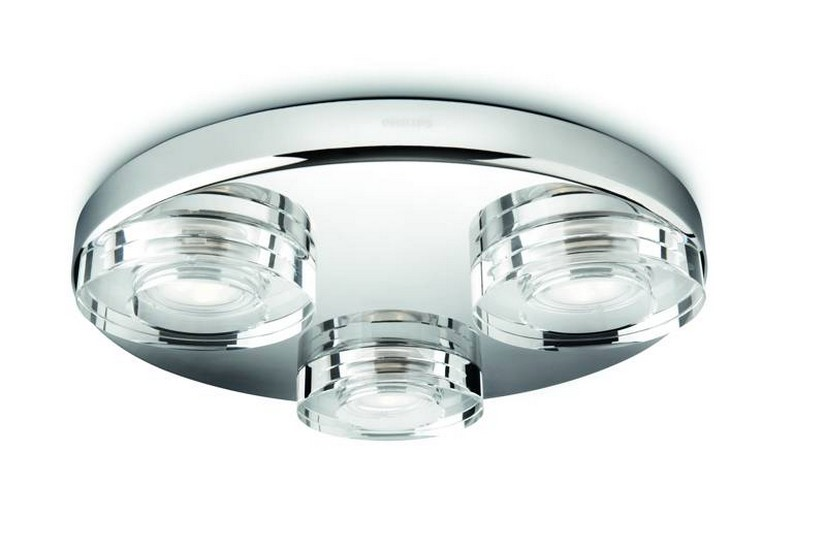 PHILIPS 322091116 MIRA koupelnové osvětlení + 3 roky záruka ZDARMA!