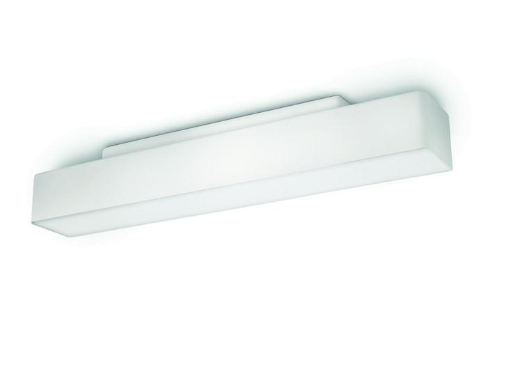 Massive Philips 33422/31/16 Ecomoods Stropní svítidlo + 3 roky záruka ZDARMA!