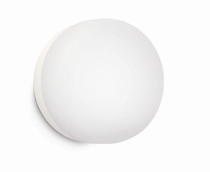 PHILIPS 340183116 Elements koupelnové osvětlení + 3 roky záruka ZDARMA!