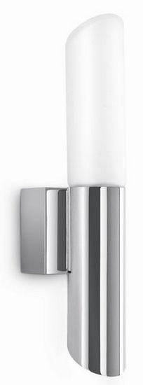 Massive Philips 34084/11/16 AQUATIC Koupelnové osvětlení + 3 roky záruka ZDARMA!