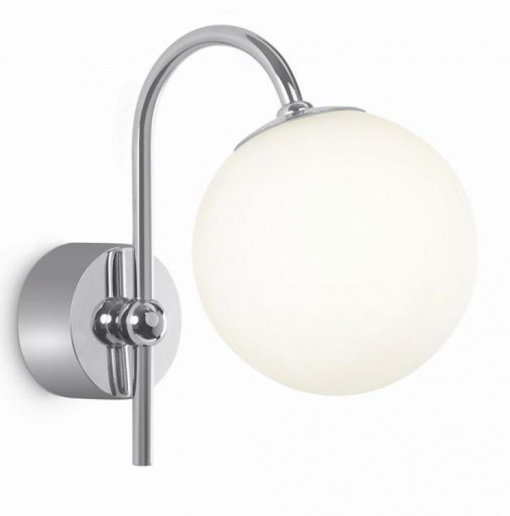 Massive Philips 34086/11/16 CRYSTAL Koupelnové osvětlení + 3 roky záruka ZDARMA!