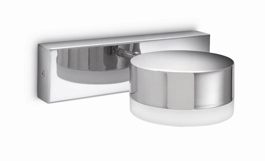 Massive Philips 34131/11/16 OASIS Koupelnové svítidlo + 3 roky záruka ZDARMA!
