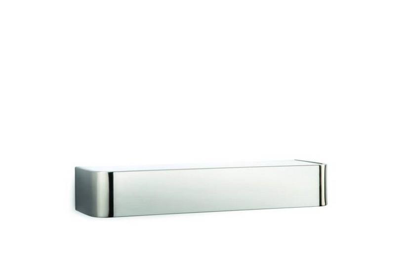 Massive Philips 34203/17/16 PIANO Koupelnové svítidlo + 3 roky záruka ZDARMA!