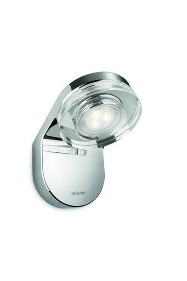 Massive Philips 34208/11/16 MIRA Koupelnové svítidlo + 3 roky záruka ZDARMA!