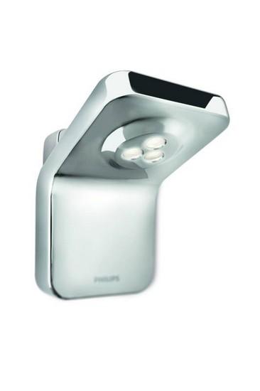 Massive Philips 34212/11/16 VANITAS Koupelnové svítidlo + 3 roky záruka ZDARMA!