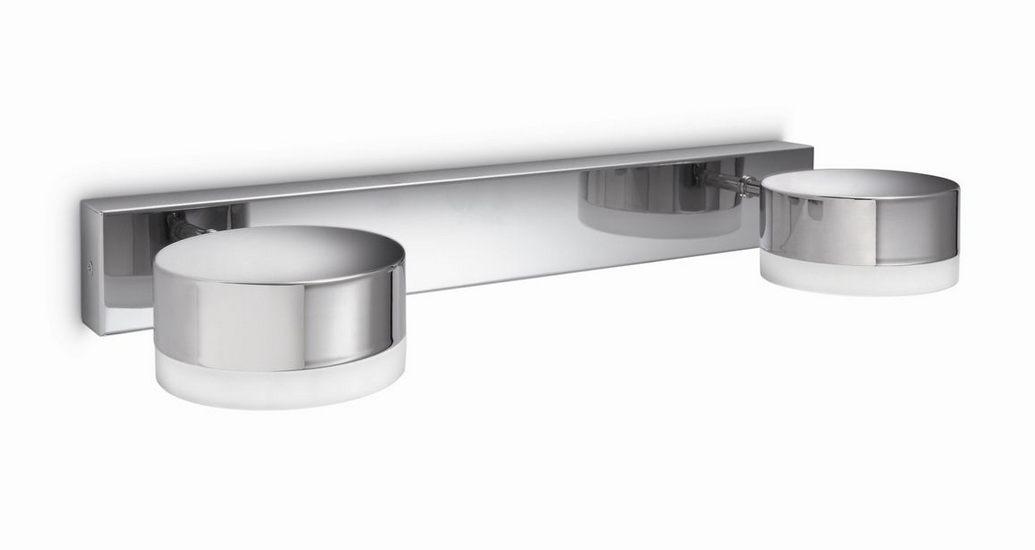 Massive Philips 34312/11/16 OASIS Koupelnové svítidlo + 3 roky záruka ZDARMA!
