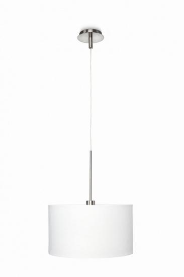 Massive Philips 36275/17/16 Odet Lustr/závěsné svítidlo + 3 roky záruka ZDARMA!
