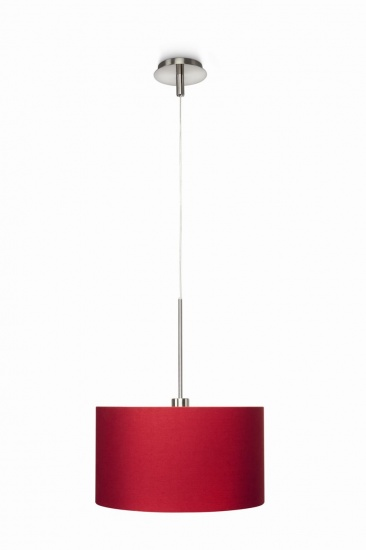 Massive Philips 36275/32/16 Odet Lustr/závěsné svítidlo + 3 roky záruka ZDARMA!