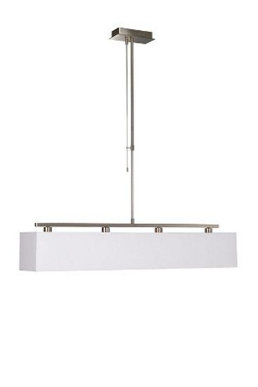 Massive Philips 36675/31/16 ADRIO Lustr, závěsné svítidlo + 3 roky záruka ZDARMA!