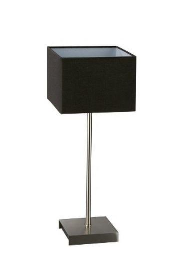 PHILIPS PH366791716 ADRIO Pokojová stolní lampa + 3 roky záruka ZDARMA!