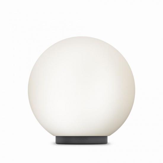 Massive Philips 36694/38/16 VARANDE Pokojová stolní lampa + 3 roky záruka ZDARMA!