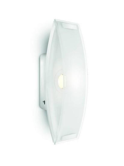 Massive Philips 37367/31/16 PONTE Nástěnné svítidlo + 3 roky záruka ZDARMA!