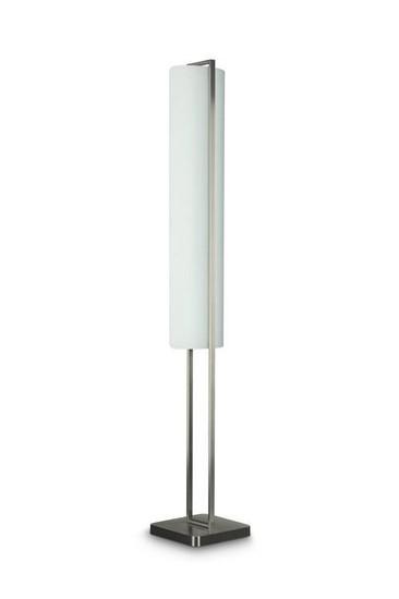 PHILIPS PH377781716 BRANCA Stojací lampa se stmívačem + 3 roky záruka ZDARMA!