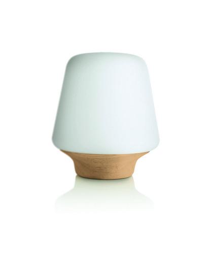 PHILIPS PH408017216 Ecomoods Pokojová stolní lampa + 3 roky záruka ZDARMA!