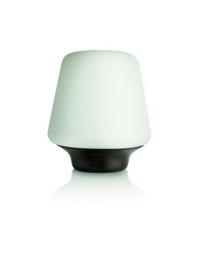 PHILIPS PH408017416 Ecomoods Pokojová stolní lampa + 3 roky záruka ZDARMA!