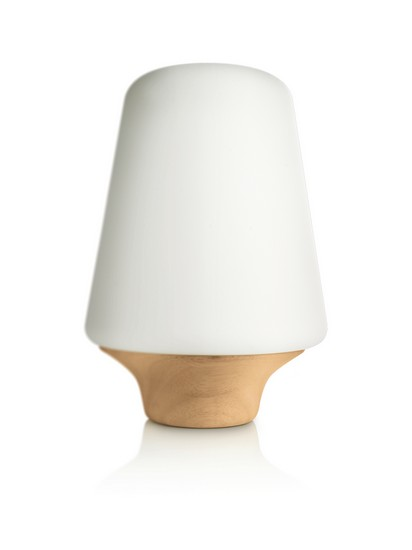 PHILIPS PH408027216 Ecomoods Pokojová stolní lampa + 3 roky záruka ZDARMA!
