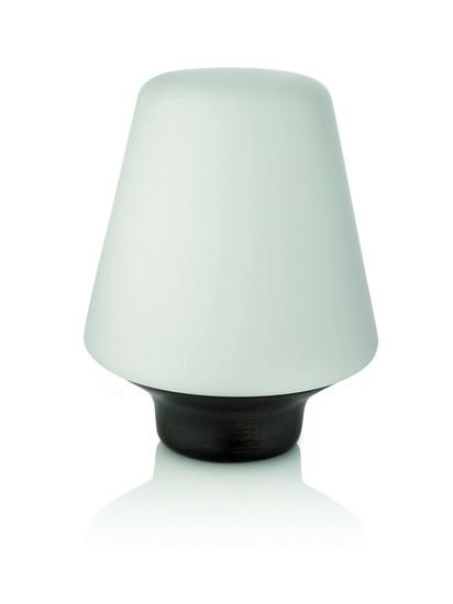 PHILIPS PH408027416 Ecomoods Pokojová stolní lampa + 3 roky záruka ZDARMA!