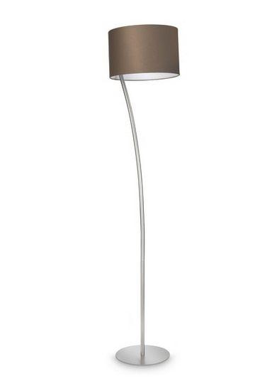 Massive Philips 42258/26/16 Leod Stojací lampa + 3 roky záruka ZDARMA!