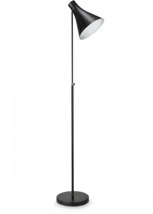 Massive Philips 42261/30/16 Drin Stojací lampa + 3 roky záruka ZDARMA!