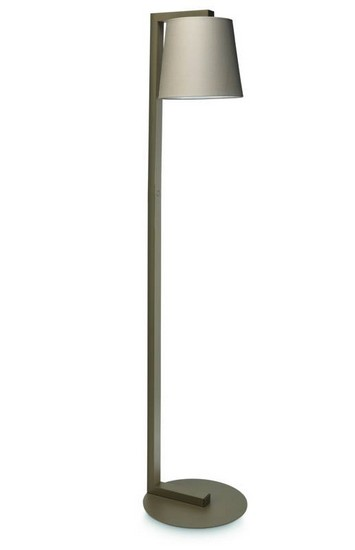 PHILIPS PH427972616 SHADY Stojací lampa se stmívačem + 3 roky záruka ZDARMA!