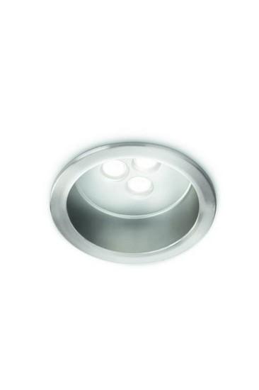 PHILIPS 579271716 NOMIA koupelnové osvětlení + 3 roky záruka ZDARMA!