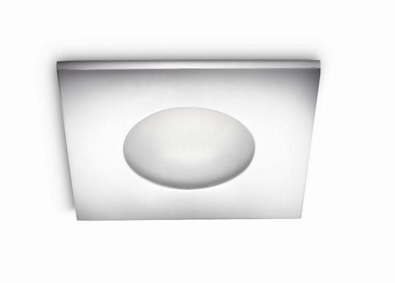 Massive Philips 59910/11/16 TIGRIS Koupelnové osvětlení + 3 roky záruka ZDARMA!