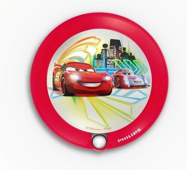 Massive Philips 71765/32/16 DIS Night Dětské svítidlo + 3 roky záruka ZDARMA!