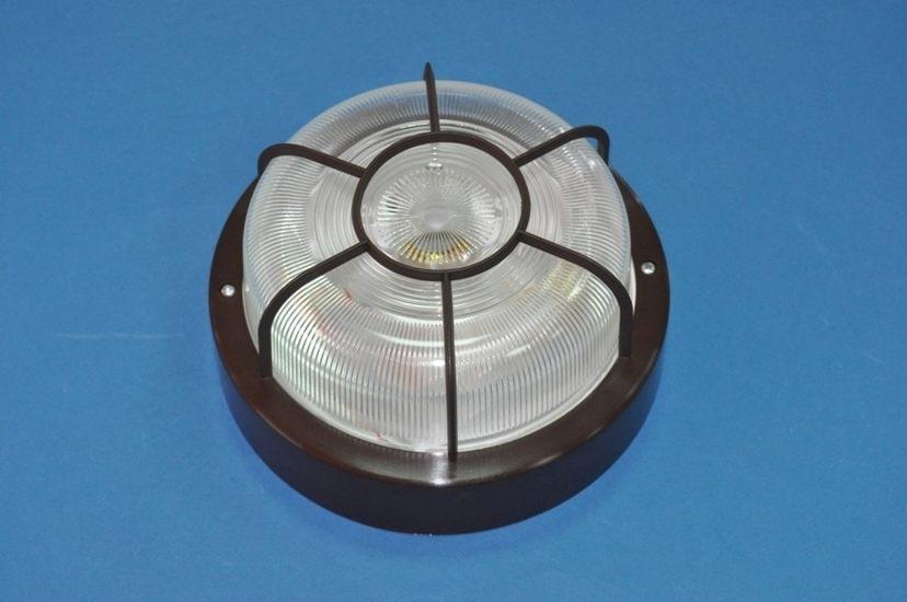 Massive Philips EX000/01/16 Venkovní svítidlo nástěnné + 3 roky záruka ZDARMA!