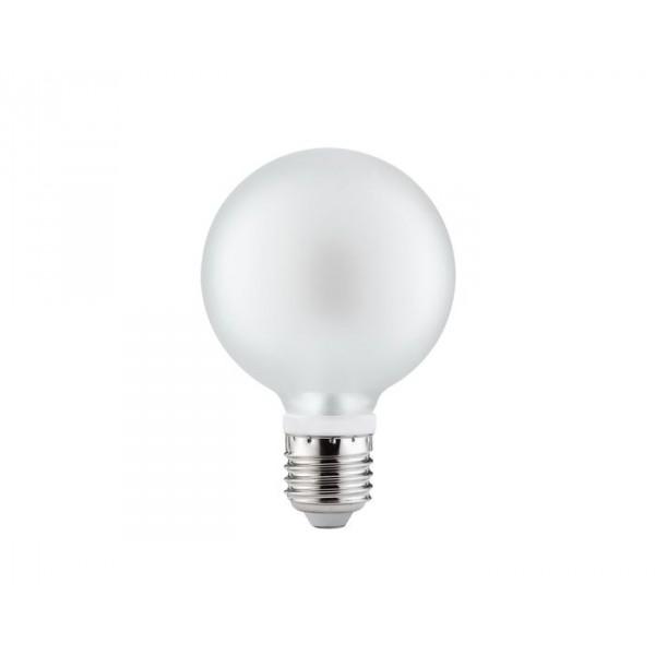 PAULMANN P 28279 led žárovka E27 5W 80-89 Ra