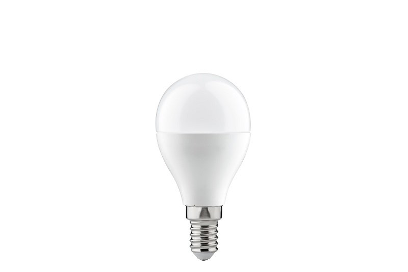 PAULMANN P 28295 LED žárovka E14 6W