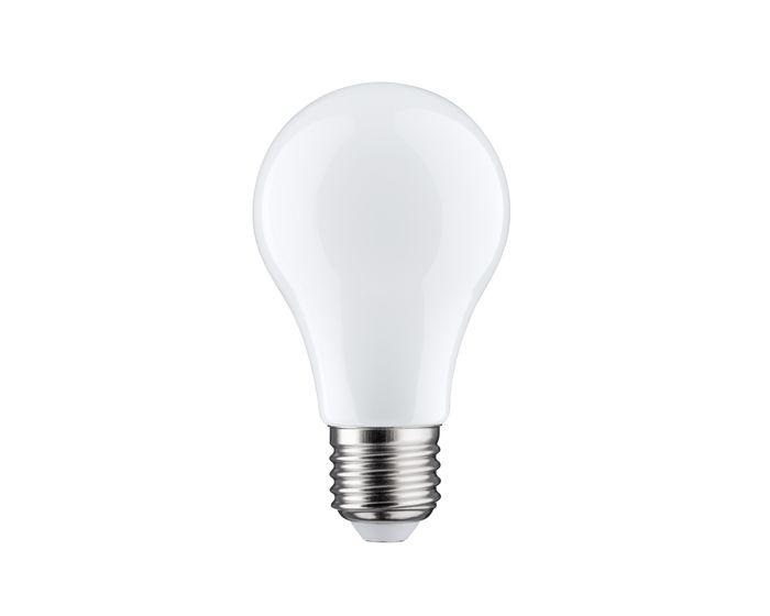 PAULMANN P 28331 LED žárovka E27 6W > 80 Ra opál