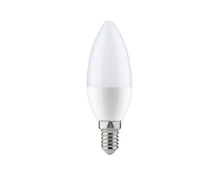 PAULMANN P 28340 led žárovka E14 3,5W > 80 Ra