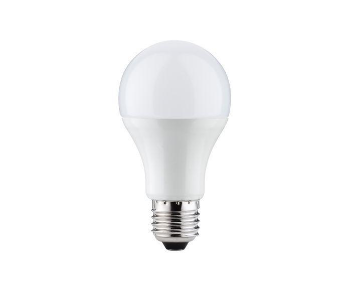 PAULMANN P 28349 led žárovka E27 10W 80-89 Ra