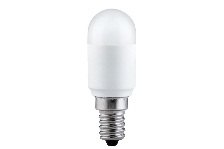 PAULMANN P 28357 led žárovka E14 3W > 80 Ra