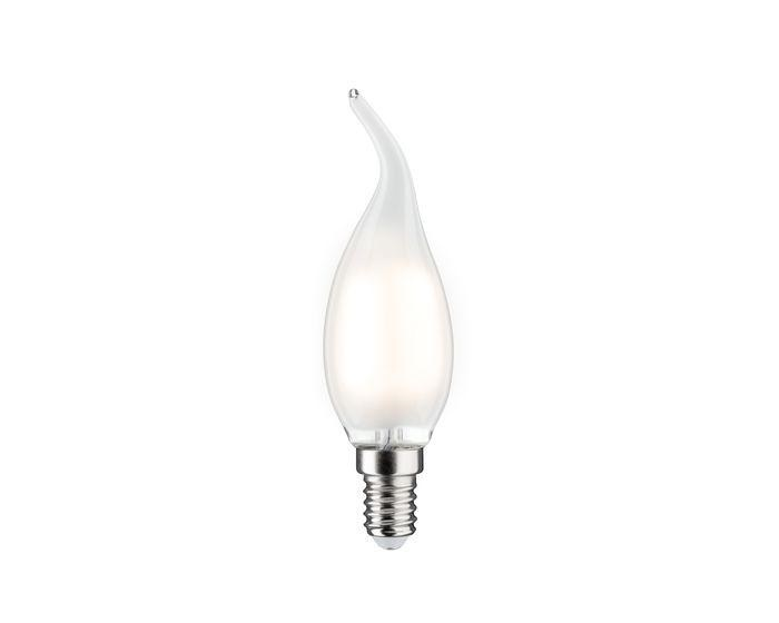 PAULMANN P 28362 led žárovka E14 2,5W > 80 Ra