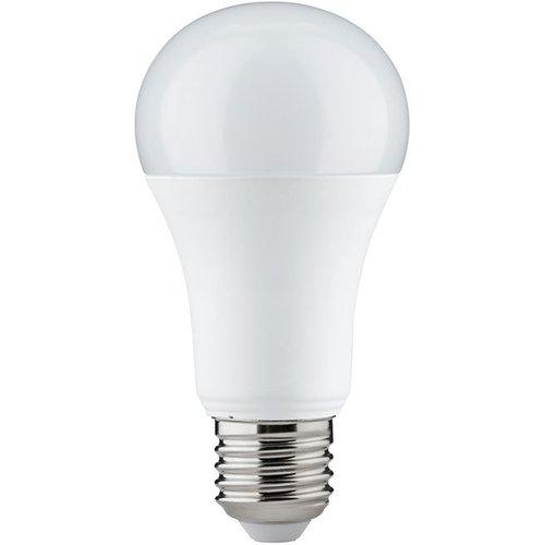 PAULMANN P 28398 led žárovka E27 13W > 80 Ra