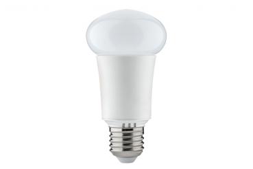 PAULMANN P 28408 led žárovka E27 7W > 80 Ra