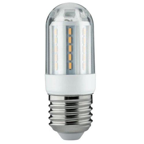 PAULMANN P 28411 led žárovka E27 3,5W > 80 Ra