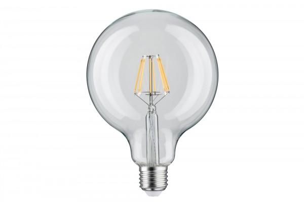 PAULMANN P 28424 led žárovka E27 5W > 80 Ra
