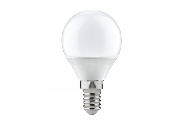 PAULMANN P 28441 LED žárovka E14 4W > 90 Ra