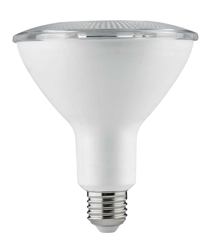 PAULMANN P 28445 LED žárovka E27 10W > 80 Ra