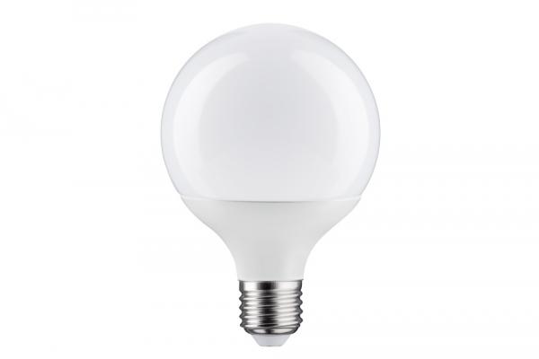 PAULMANN P 28447 LED žárovka E27 10W > 80 Ra