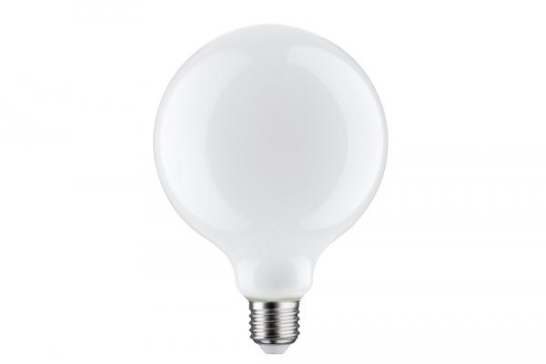 PAULMANN P 28484 led žárovka 6W 6W > 80 Ra