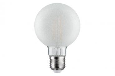 PAULMANN P 28485 led žárovka E27 6W > 80 Ra